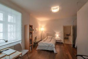 Großzügig & gepflegte 83m² 2 Zimmer Wohnung in der Sigmundsgasse - ab sofort verfügbar!!!