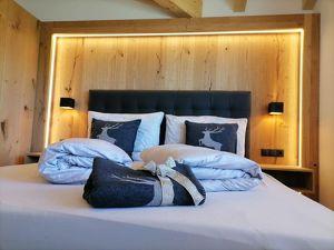 Luxuswohnung im Zillertal zu vermieten