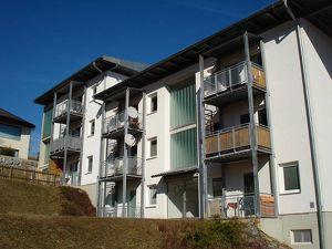 Geräumige Maisonette-Wohnung in Köflach