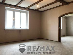 """""""3 Zimmer suchen Heimwerker in Bisamberg!"""""""