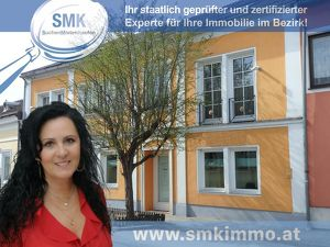 Sensation!! Zwei Häuser, ein Preis in Großweikersdorf!!