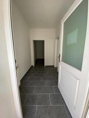 3-Zimmer Wohnung im Zentrum von Pinkafeld