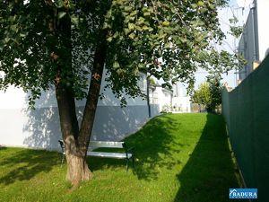 Wohngenuss pur - gepflegtes Miethaus mit Garten