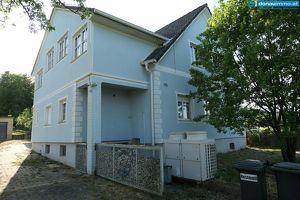 Ansprechendes Einfamilienhaus in Ruhelage nahe Hartberg