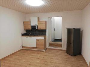 renovierte Mietwohnung inmitten der Stadt Knittelfeld