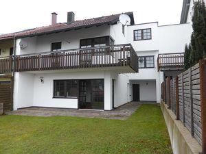 Doppelhaushälfte am Pöstlingberg /Linz