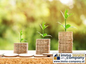 NUTZEN SIE IHRE CHANCE ZUR SELBSTSTÄNDIGKEIT – Geschäftslokal sucht Durchstarter!