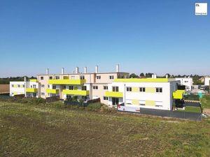 Investorenwohnungen in Gänserndorf Süd zu kaufen - Ideal für Anleger
