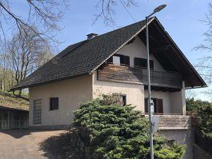 RESERVIERT !! Wohnhaus Ferienhaus in der Südsteiermark 8345 Straden, Weinbau - Thermen und Genuss Region Vulkanland.