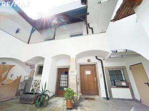 Ein absolutes Wohnjuwel in Freistadt - nicht alltäglich, aber täglich den Alltag hinter sich lassen
