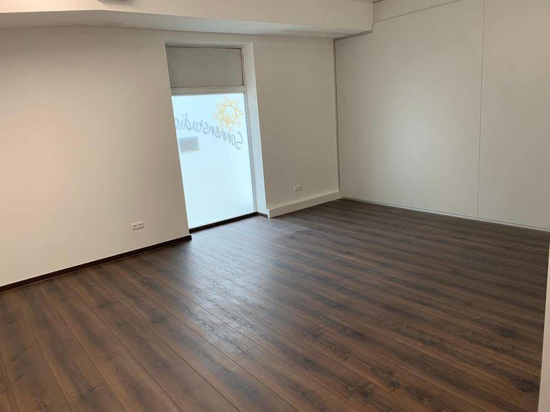 Büro 28m² in sehr guter Lage in St. Veit a. d. Glan