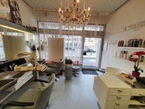 Friseur Salon in Pradl Mietkauf oder Verpachtung