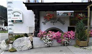 Gastlokal – Weinstube zu verpachten!