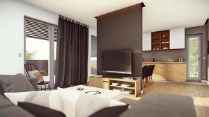 Investment! Nachhaltiges Wohnungspaket mit 10 Neubau-Wohnungen in Holzbauweise