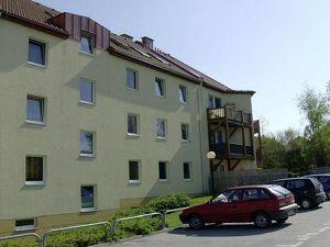 Wieselburg. Geförderte 3 Zimmer Wohnung | Terrasse | Miete mit Kaufrecht.