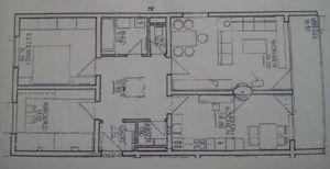 Jenbach: helle 3-Zimmer-Wohnung