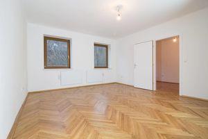 +Sanierte Erstbezugs-Mietwohnung mit Lift, nahe Oberpullendorf! Top 13+