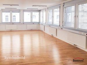 TOP LAGE: Komplette Büroetage Nähe Mariahilfer Straße