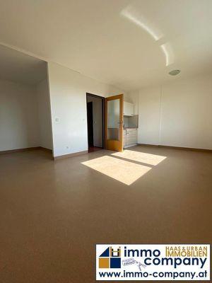 3730 Eggenburg 30-50m2 Wohnungen Miete