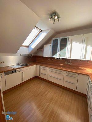MISTELBACH / SCHRICK - Sehr schöne geräumige 4 Zi-Wohnung in gepflegter Wohnhausanlage