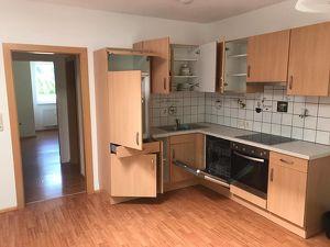 Geräumige Wohnung in Ried i.O.