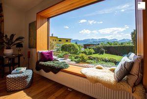 Haus in Gmunden zu kaufen!