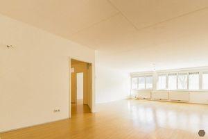 Radetzkystraße - provisionsfrei! unbefristetes Büro, Praxis oder Ordination