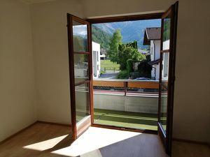Gemütliche 2-Zimmer-Wohnung in Zams bei Landeck