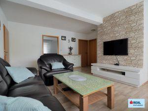 Gemütliche 3-Zimmer-Wohnung in Bregenz!
