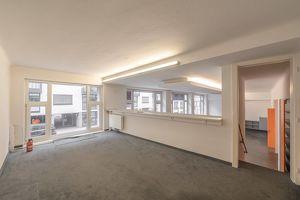 ++NEU++ Einzigartige 5-Zimmer Altbauwohnung in Top-Lage! ++Videobesichtigung++