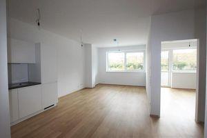ERSTBEZUG - Moderne 2 Zimmer Wohnung mit Balkon im Herzen von Klagenfurt