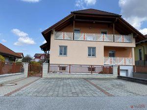 Sehr schönes Haus in Pinkafeld zu verkaufen! *Seltenheit*
