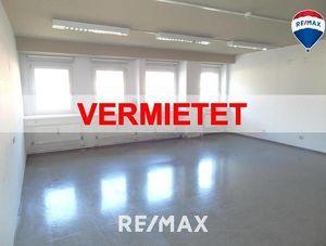 Preiswerte Bürofläche in Wilten mit ca. 124m² zu vermieten