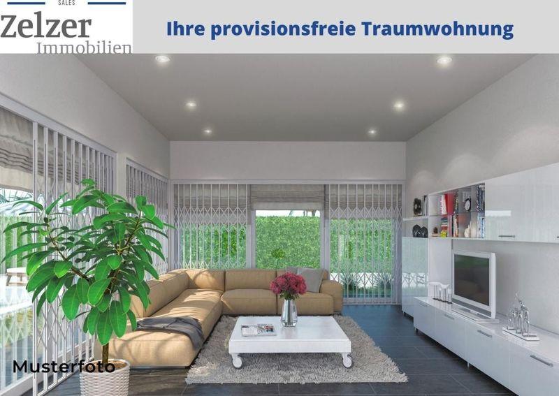 Die ideale Vorsorge für Ihre Zukunft: sonnige Wohnung in Ruhelage mit großem Garten ***TOP 03 PROVISIONSFREI***