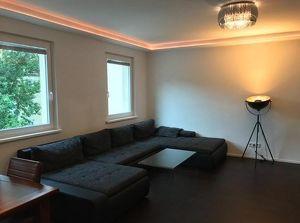 Elegante 3-Zimmer Eigentumswohnung bei SCN in Wien 1210