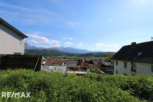 Grundstück mit Karawankenblick, Provisionsfrei: Verkäufer zahlt Käuferprovision
