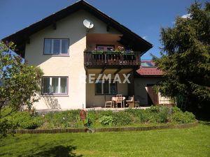 Besichtigungen am  Fr 18.06. + Sa 19.06.21 zu Ihrem Wunschhaus, wunderbar ruhig und sonnig gelegen