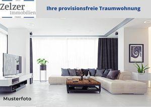 Speziell für Anleger: Bauträger -Neubau