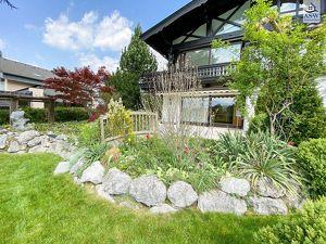 Haus am wunderschönen Traunsee zu vermieten – Wohnen wo andere Urlaub machen!
