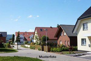 + Wohnhaus mit Wirtschaftsgebäude +
