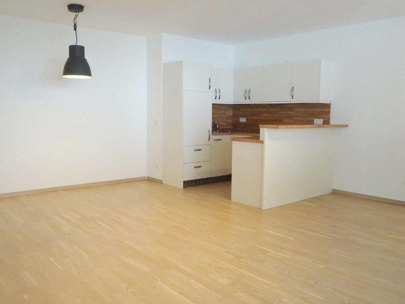 """Moderne 3-Zimmer Wohnung im Herzen von Salzburg """"Bestlage inklusive!"""""""