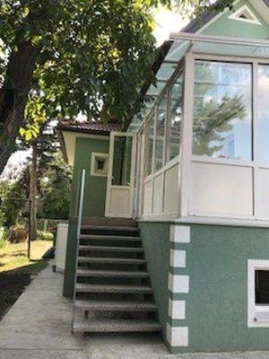 Hier macht Heimkommen Spaß! Haus ,Privat, Provisionsfrei zu vermieten Langenzersdorf 2103