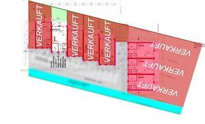 LETZTE CHANCE ** Virtueller Rundgang - Großzügiges Niedrigenergie-Reihenhaus in schöner Lage! Haus II - ModernFamilyHome **