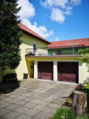 Gemütliches Haus in Gmunden