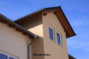 +++ L-förmig errichtetes Einfamilienhaus +++