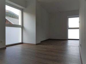 2-Zimmer Mietwohnung in Vomp