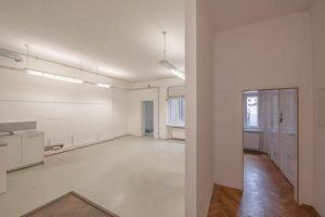 ++NEU++ Sensationelle 4-Zimmer Altbauwohnung in TOPLAGE! ++Videobesichtigung++