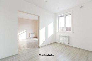 Wohnung/Büroräume mit Terrasse