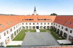 Provisionsfreie Wohnung im Zentrum von Fürstenfeld