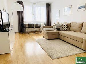 ABSOLUTE RUHELGAE IN BESTLAGE! SIEVERING! Charmanter 66 m2 Neubau, 3 Zimmer, Komplettküche! WG-GEEIGNET!